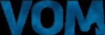 logo-e1432630363248